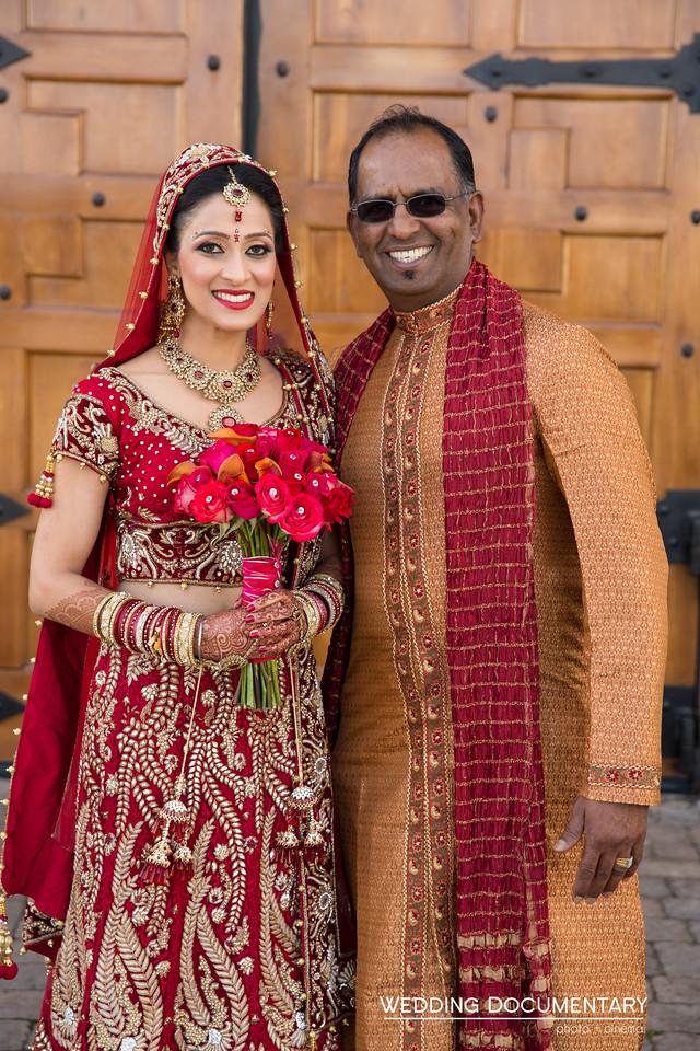 Deepika_Chirag_Wedding-680