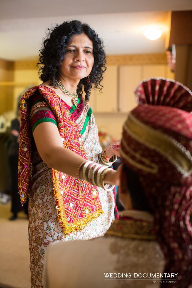 Deepika_Chirag_Wedding-246