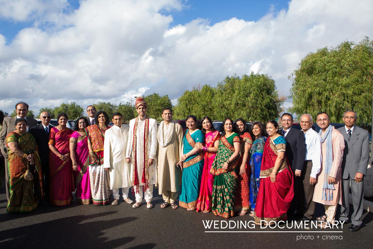 Deepika_Chirag_Wedding-691