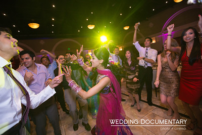 Deepika_Chirag_Wedding-2725