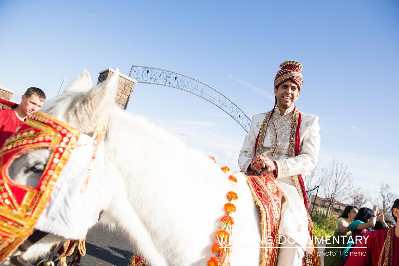 Deepika_Chirag_Wedding-749