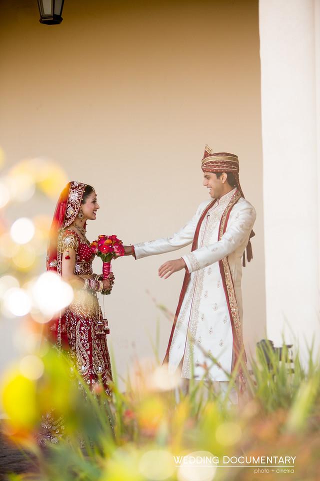 Deepika_Chirag_Wedding-449