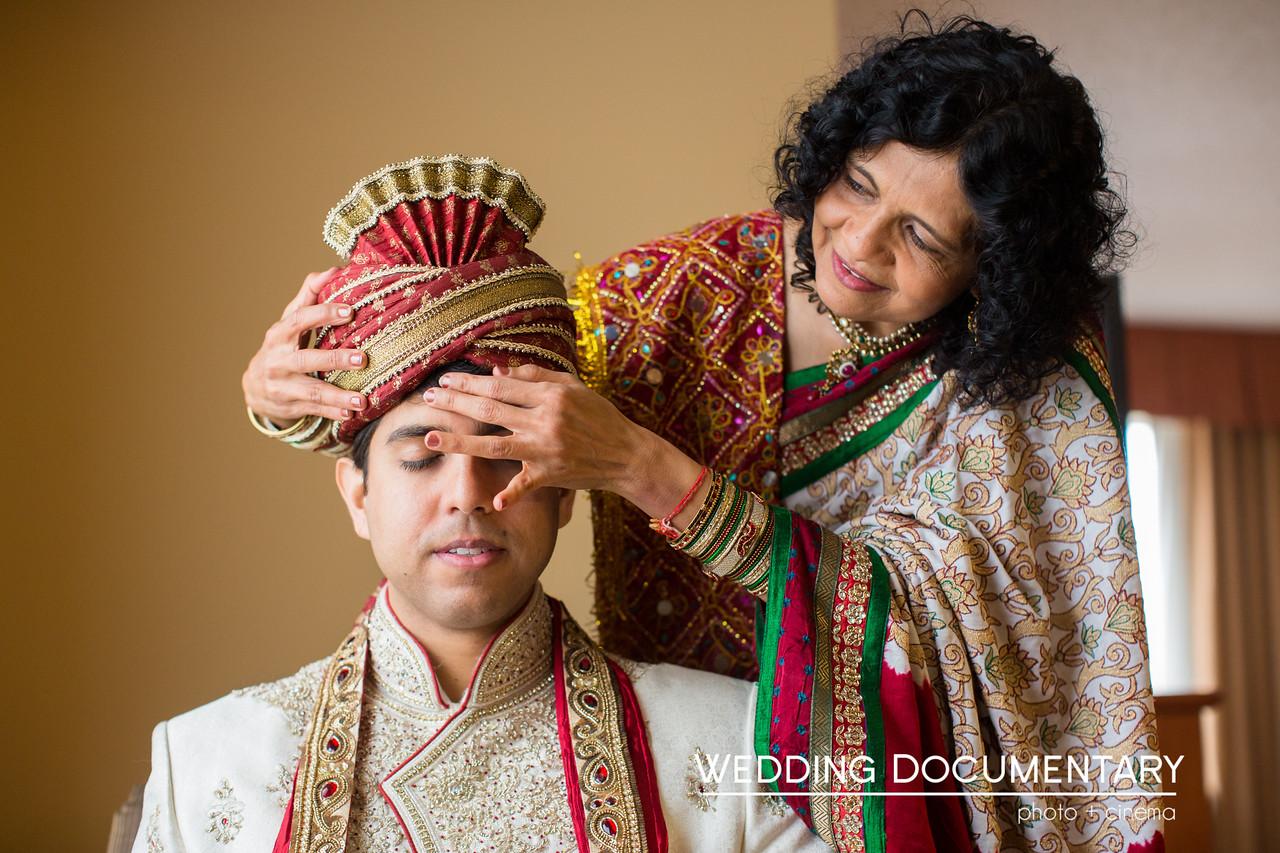 Deepika_Chirag_Wedding-235