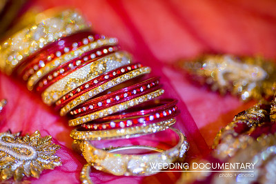 Deepika_Chirag_Wedding-46