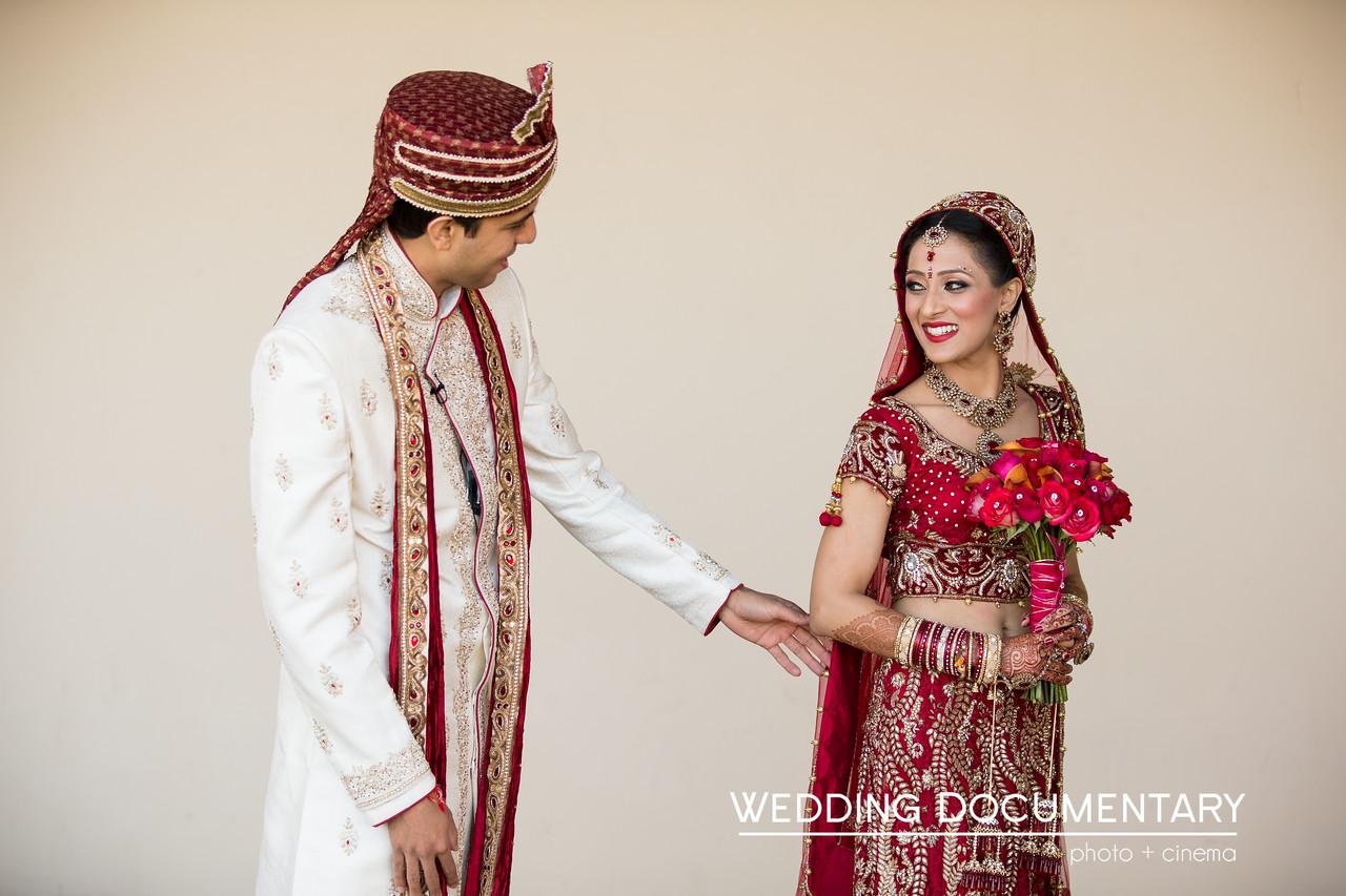 Deepika_Chirag_Wedding-474