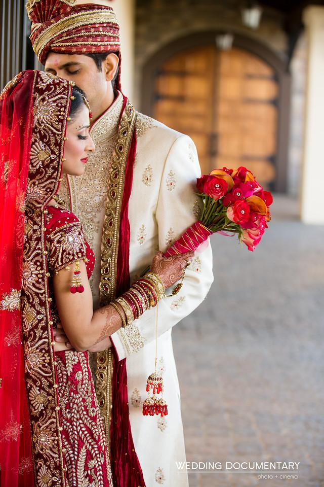 Deepika_Chirag_Wedding-522