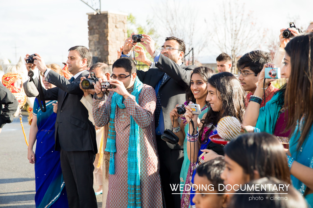 Deepika_Chirag_Wedding-690