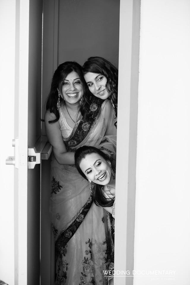 Deepika_Chirag_Wedding-556
