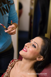 Deepika_Chirag_Wedding-40