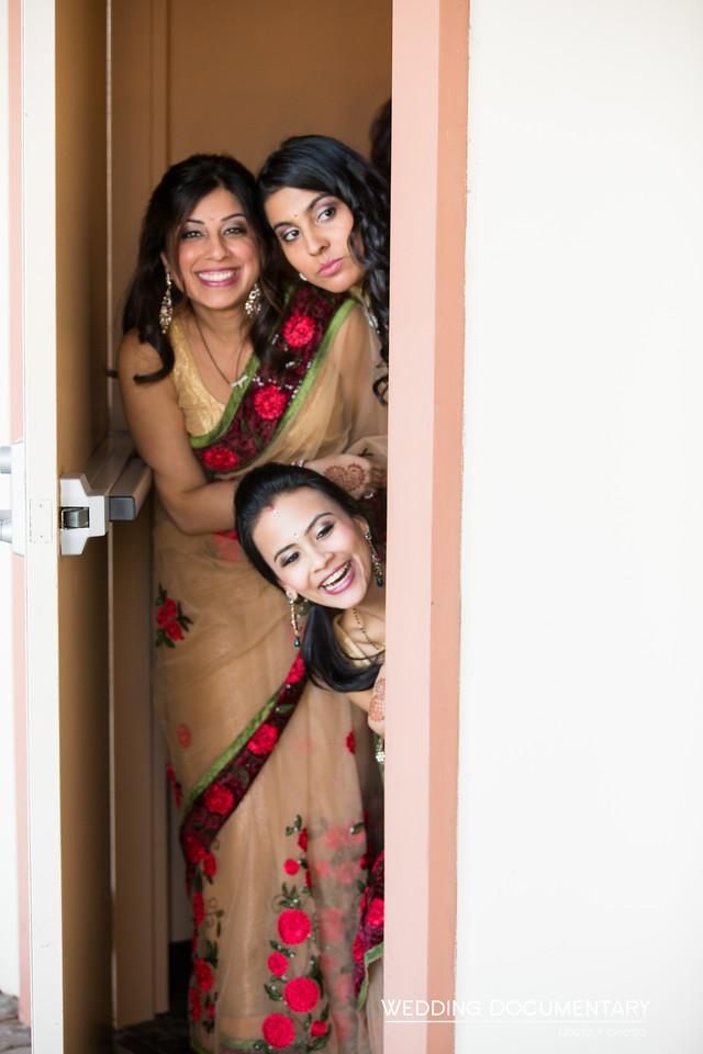 Deepika_Chirag_Wedding-555