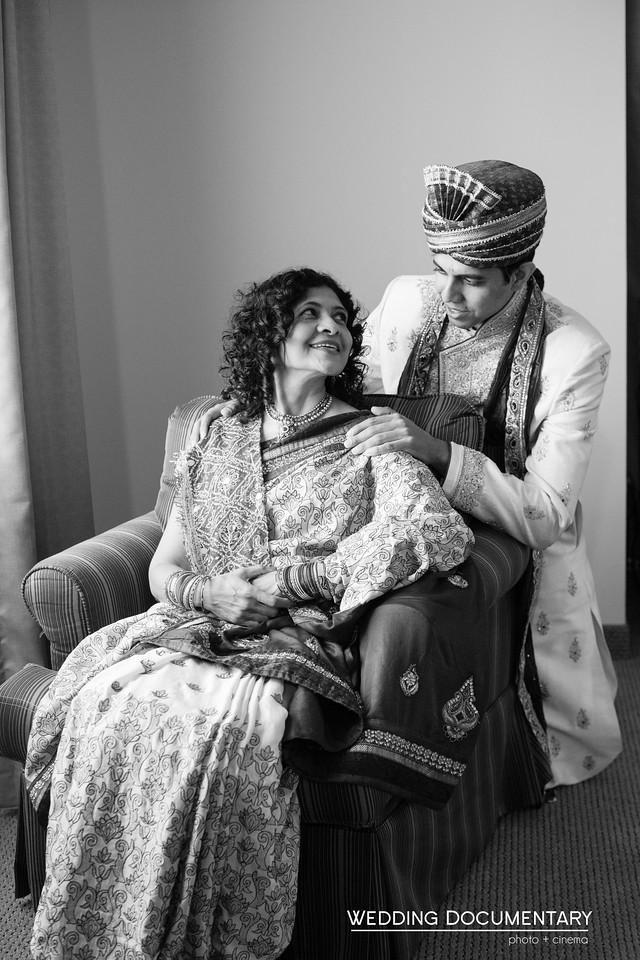 Deepika_Chirag_Wedding-264