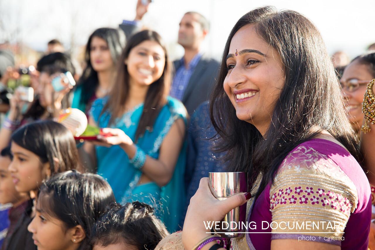 Deepika_Chirag_Wedding-689
