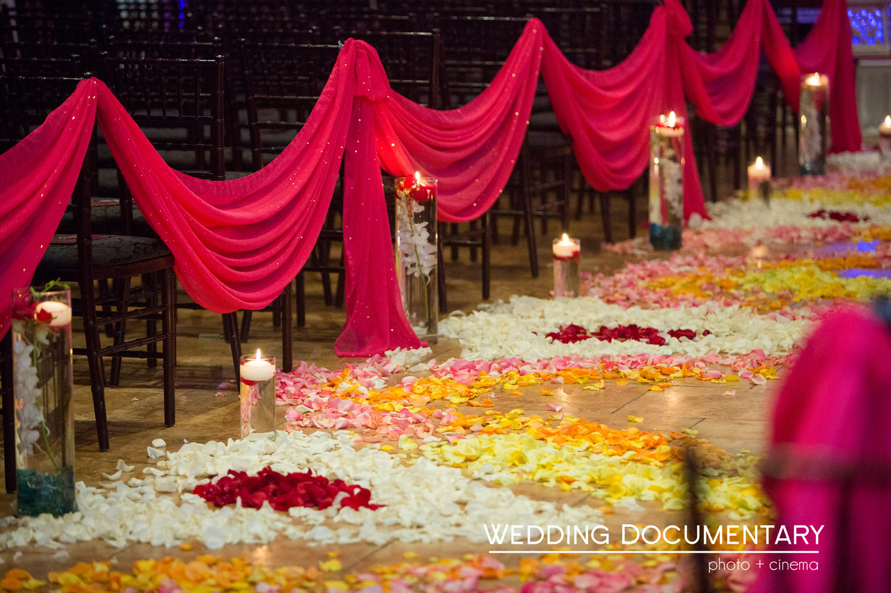 Deepika_Chirag_Wedding-499