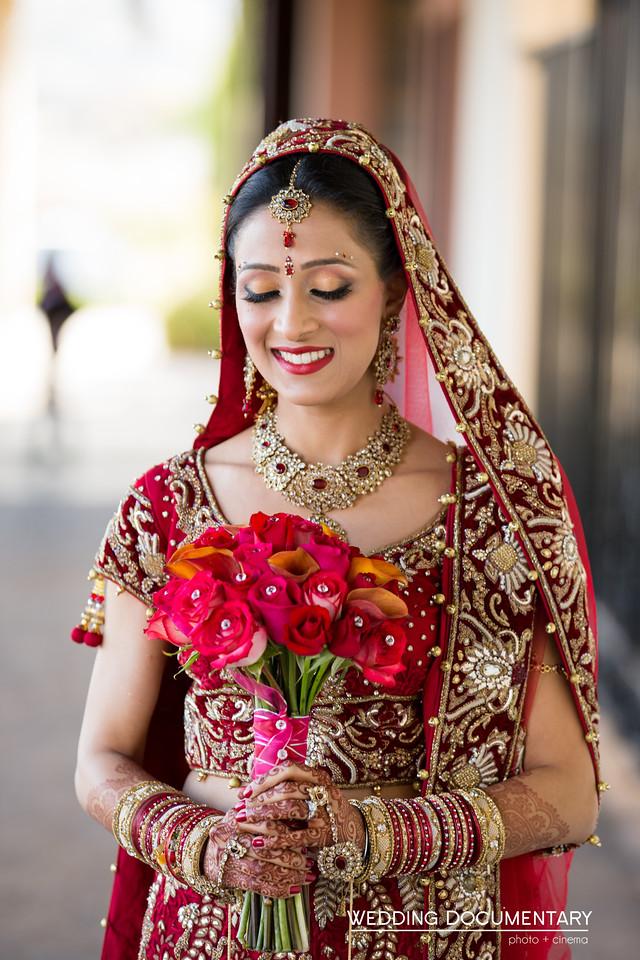 Deepika_Chirag_Wedding-429