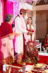 Deepika_Chirag_Wedding-1371