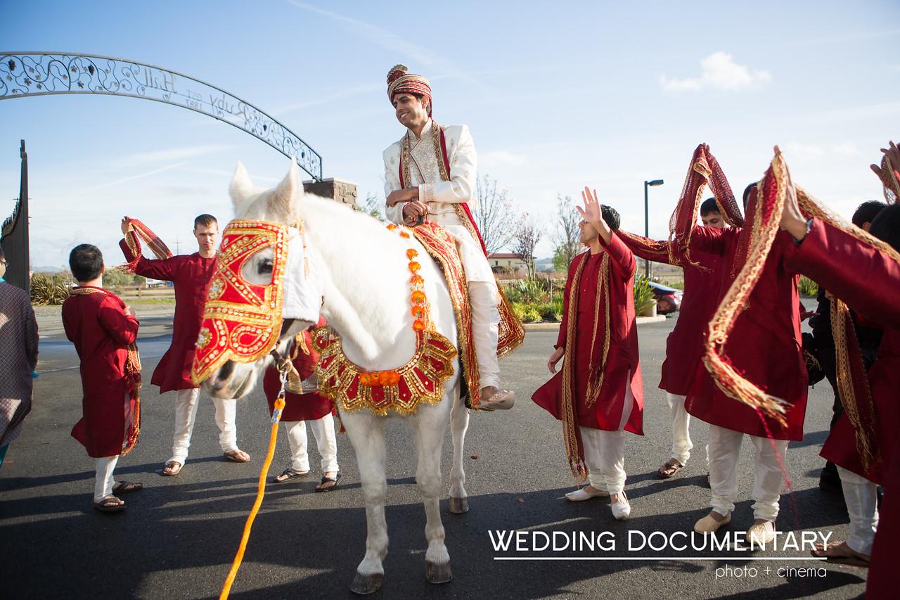 Deepika_Chirag_Wedding-738