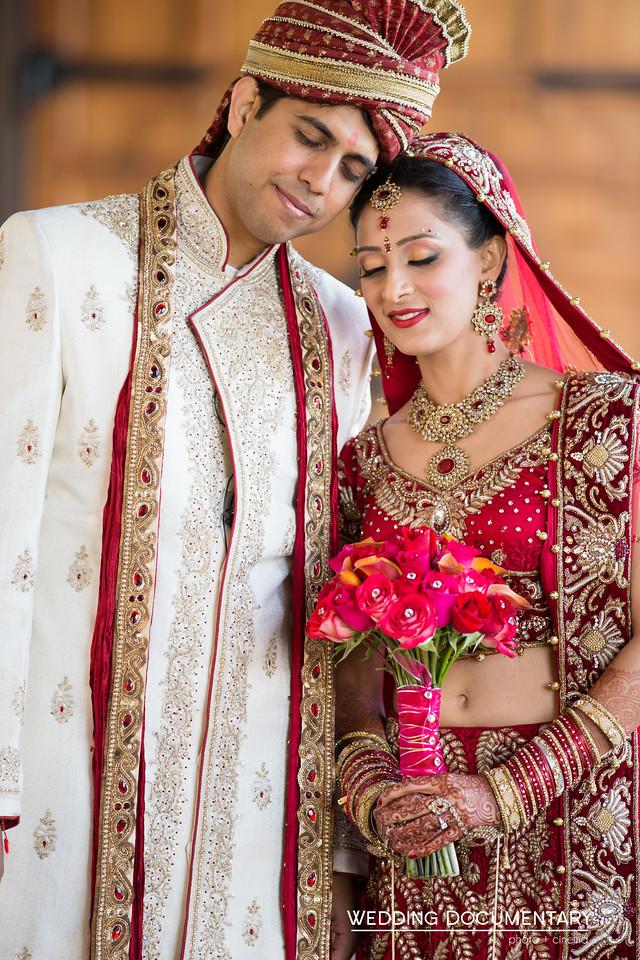 Deepika_Chirag_Wedding-533