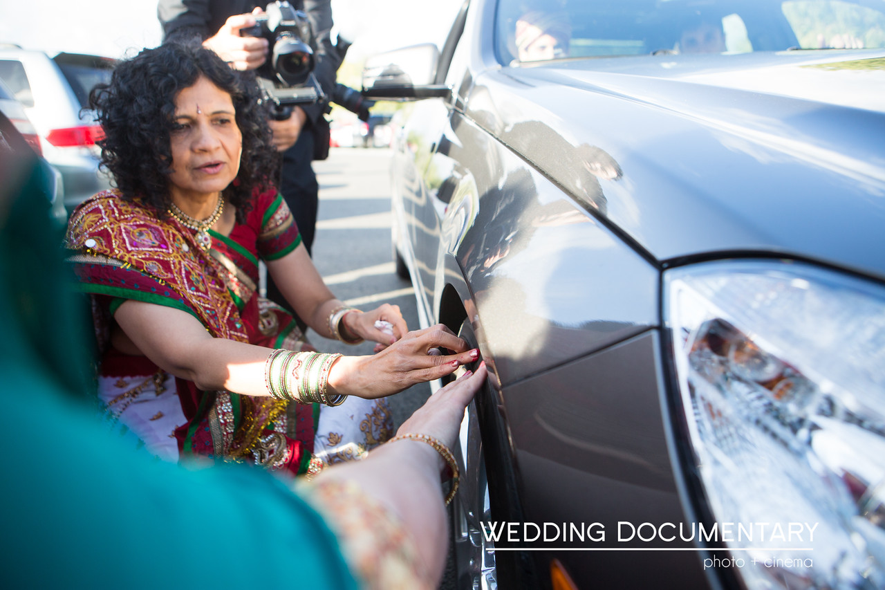 Deepika_Chirag_Wedding-713