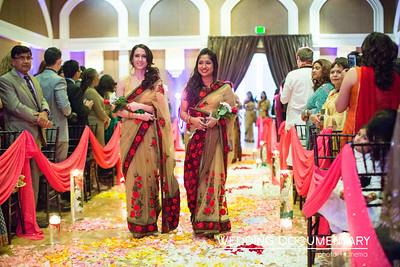 Deepika_Chirag_Wedding-1043