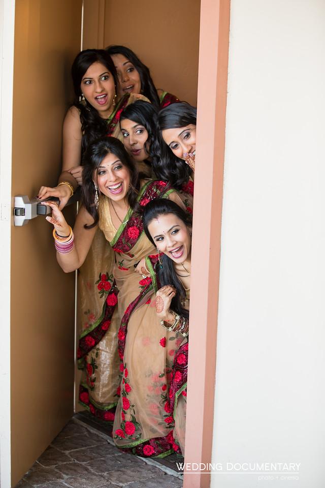 Deepika_Chirag_Wedding-564