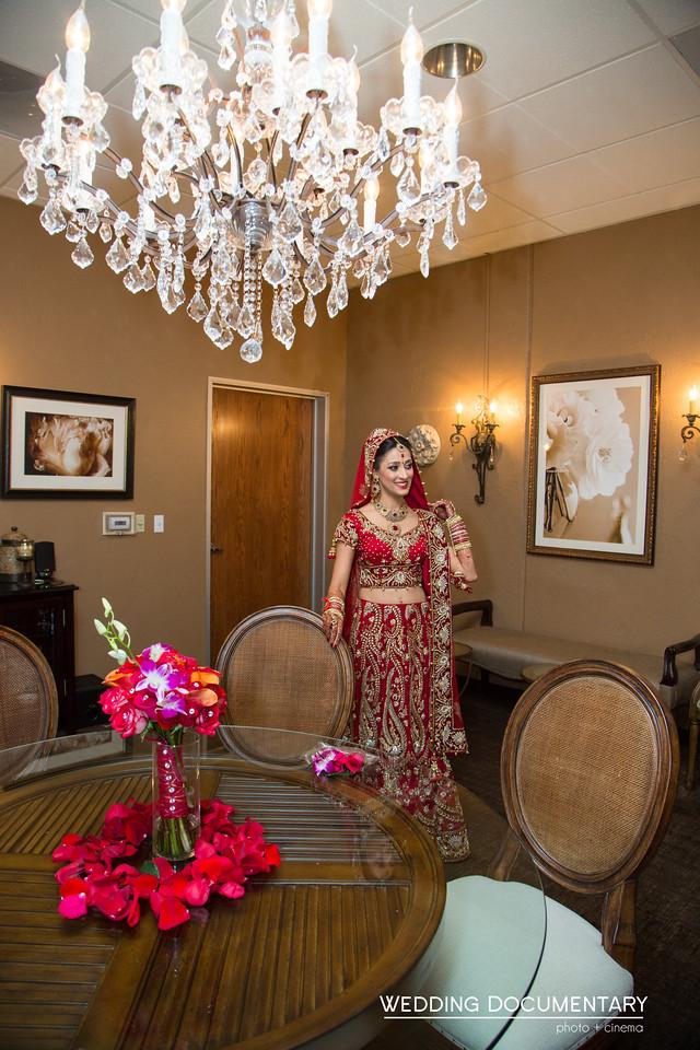 Deepika_Chirag_Wedding-398