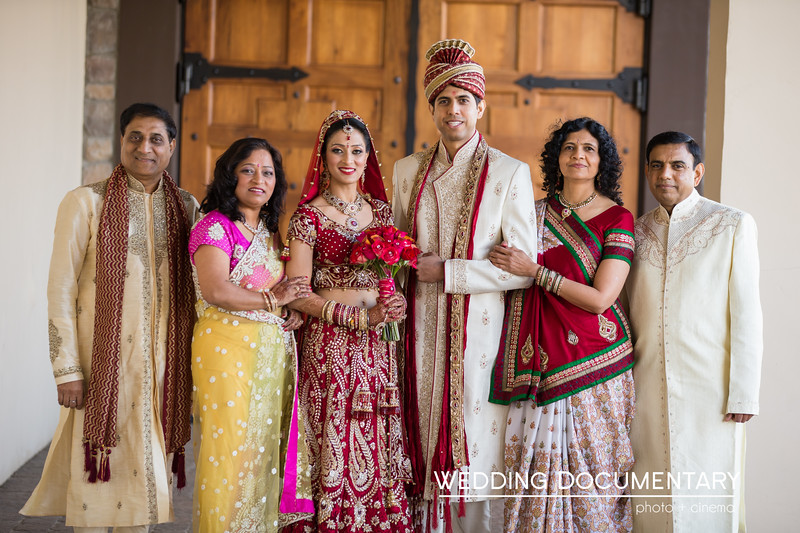 Deepika_Chirag_Wedding-577