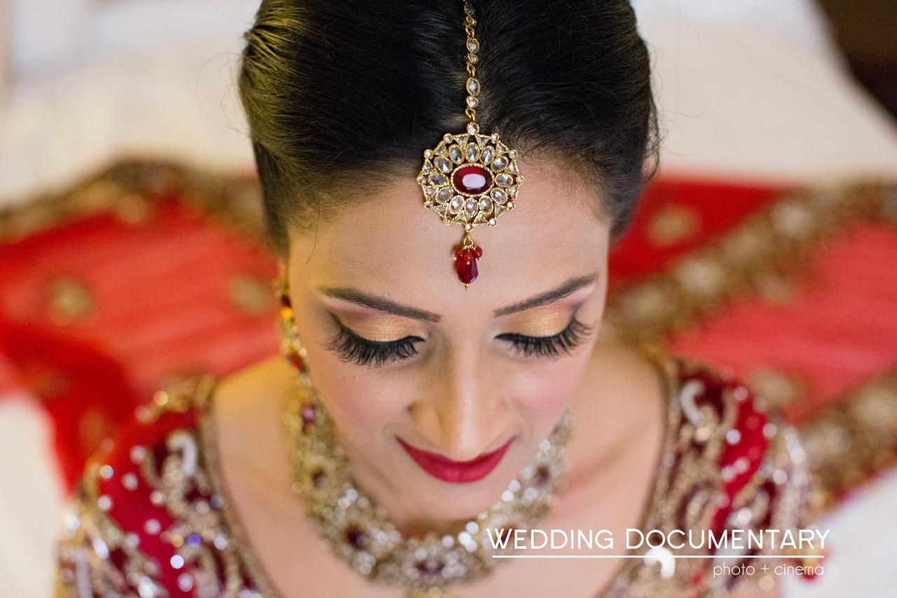 Deepika_Chirag_Wedding-131