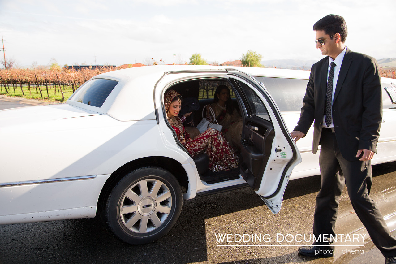 Deepika_Chirag_Wedding-382