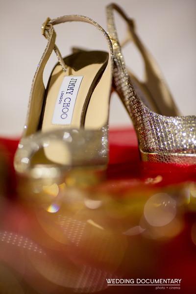 Deepika_Chirag_Wedding-51