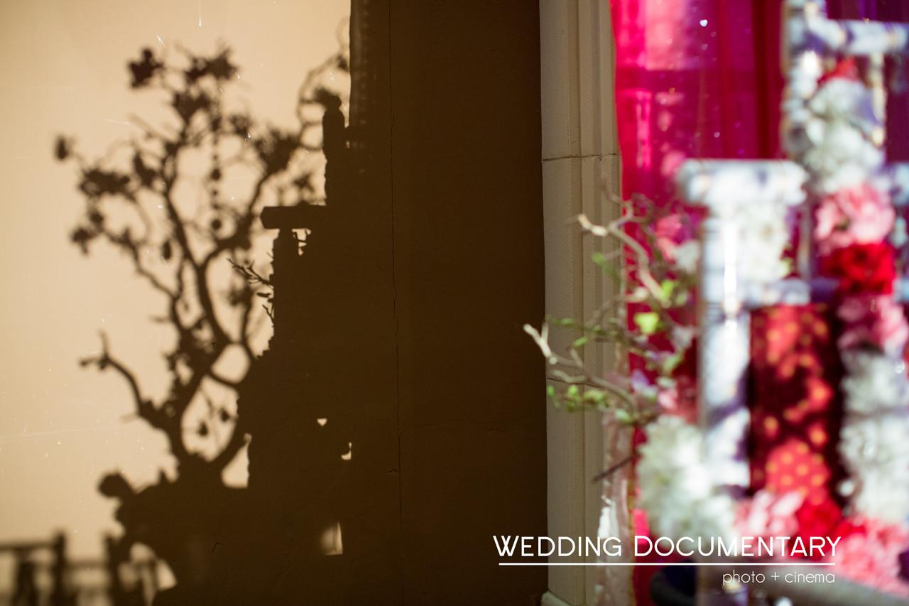 Deepika_Chirag_Wedding-541