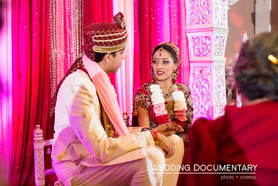 Deepika_Chirag_Wedding-1360