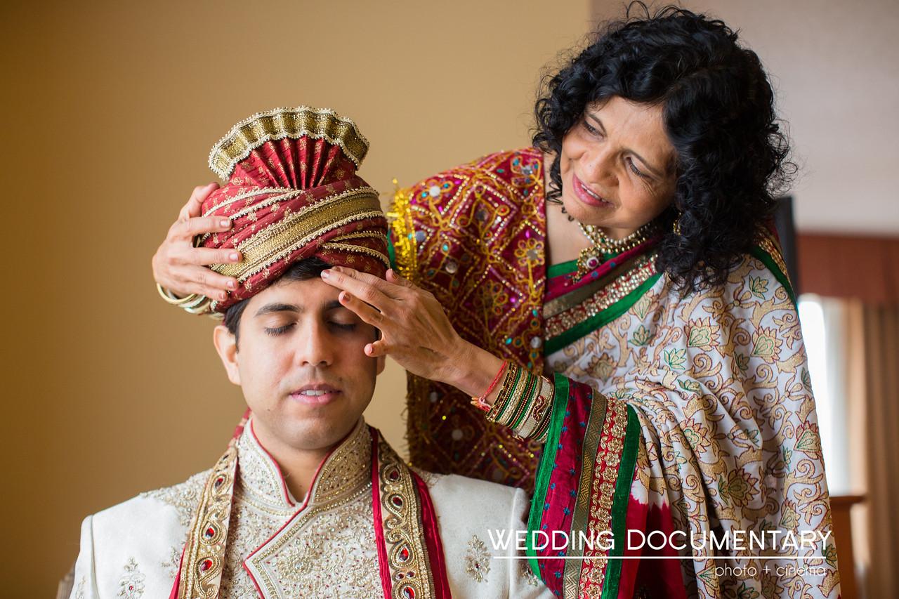 Deepika_Chirag_Wedding-237