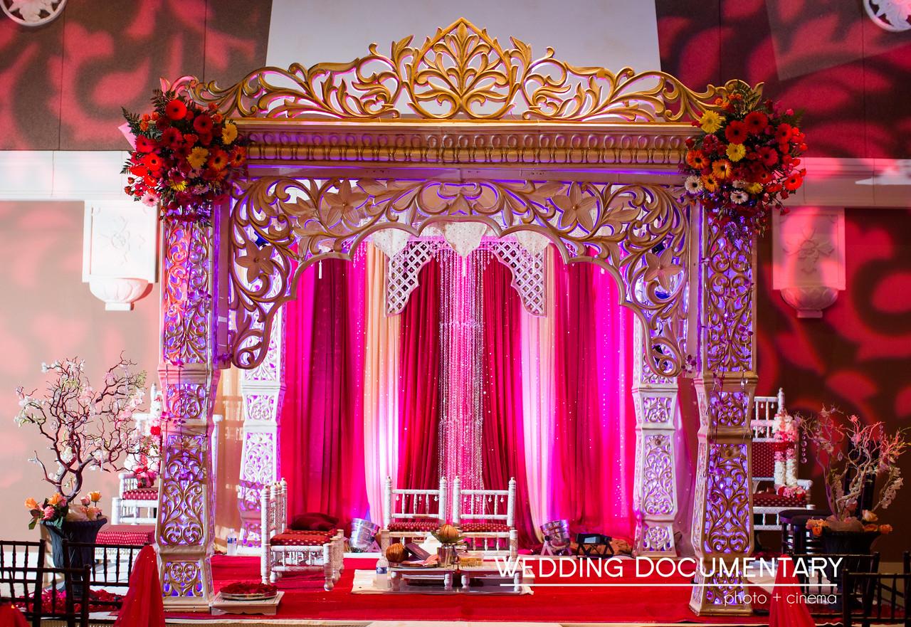 Deepika_Chirag_Wedding-685