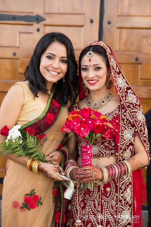 Deepika_Chirag_Wedding-665