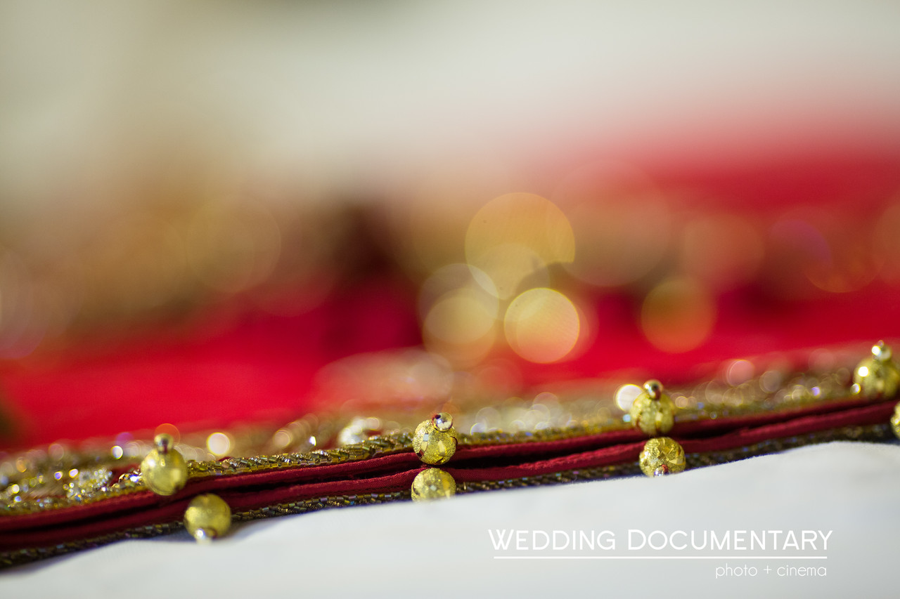 Deepika_Chirag_Wedding-59