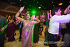 Deepika_Chirag_Wedding-2720