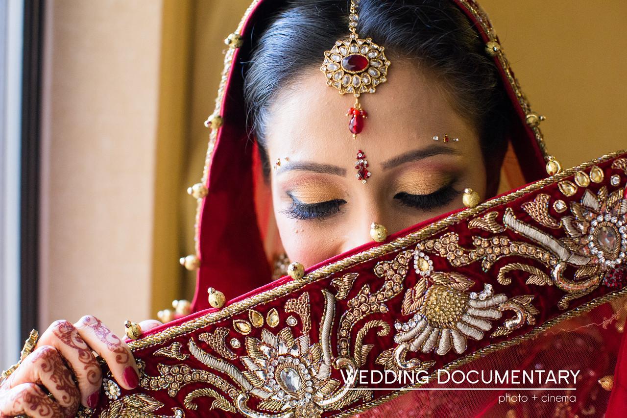 Deepika_Chirag_Wedding-289
