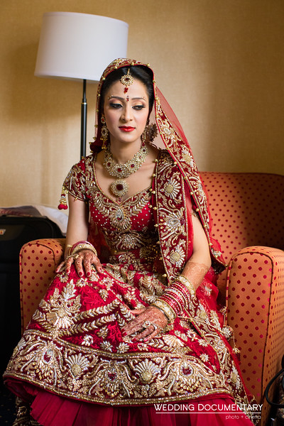 Deepika_Chirag_Wedding-267