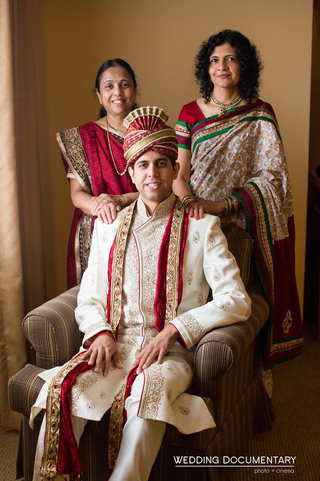 Deepika_Chirag_Wedding-270