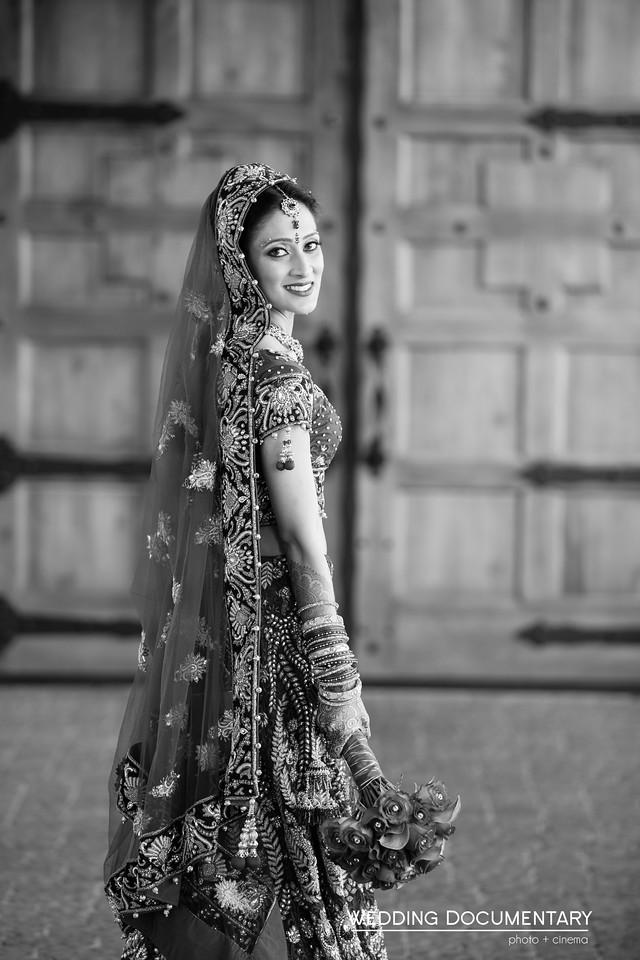 Deepika_Chirag_Wedding-548