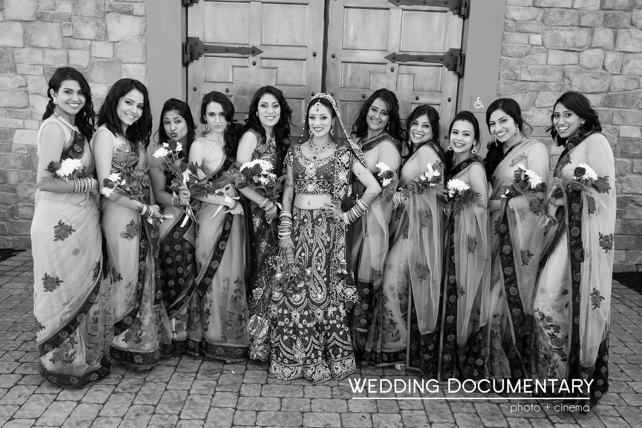 Deepika_Chirag_Wedding-647