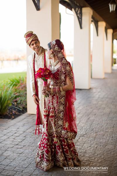 Deepika_Chirag_Wedding-467