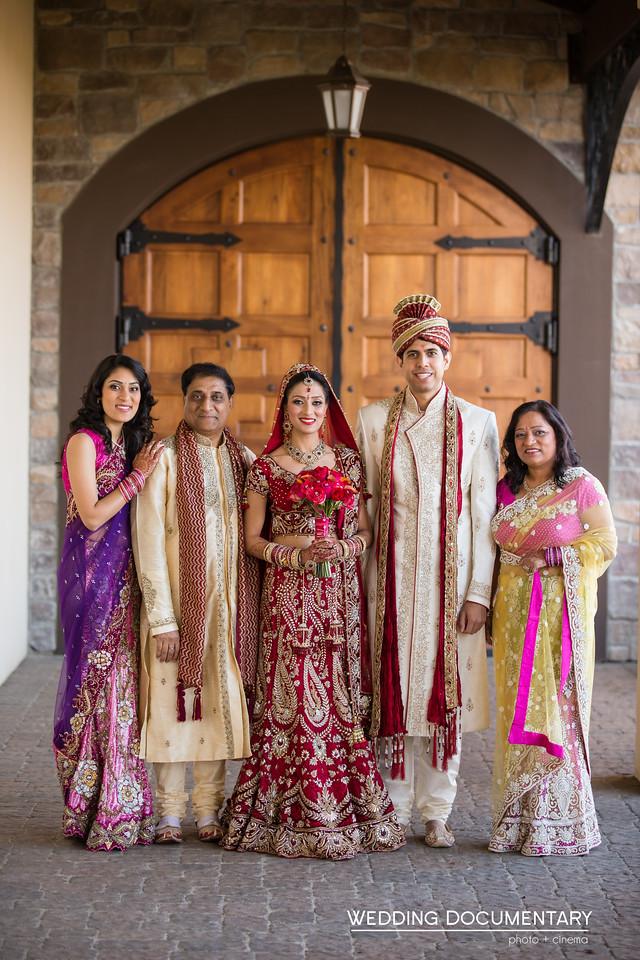 Deepika_Chirag_Wedding-590