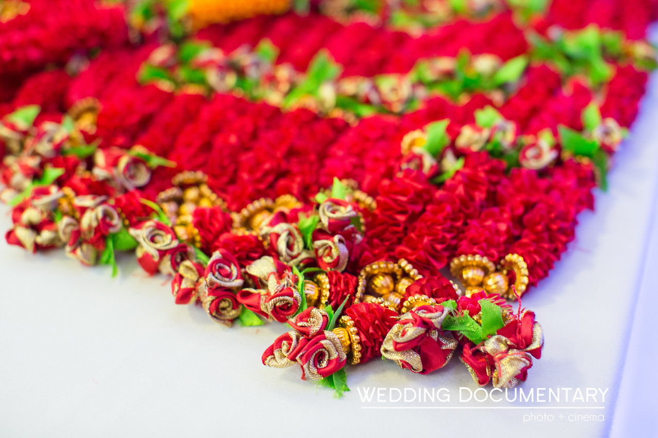Deepika_Chirag_Wedding-373