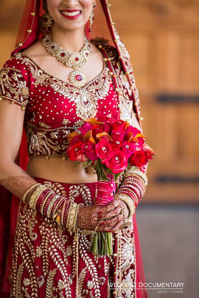 Deepika_Chirag_Wedding-618