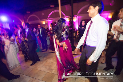 Deepika_Chirag_Wedding-2701