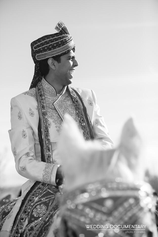 Deepika_Chirag_Wedding-748