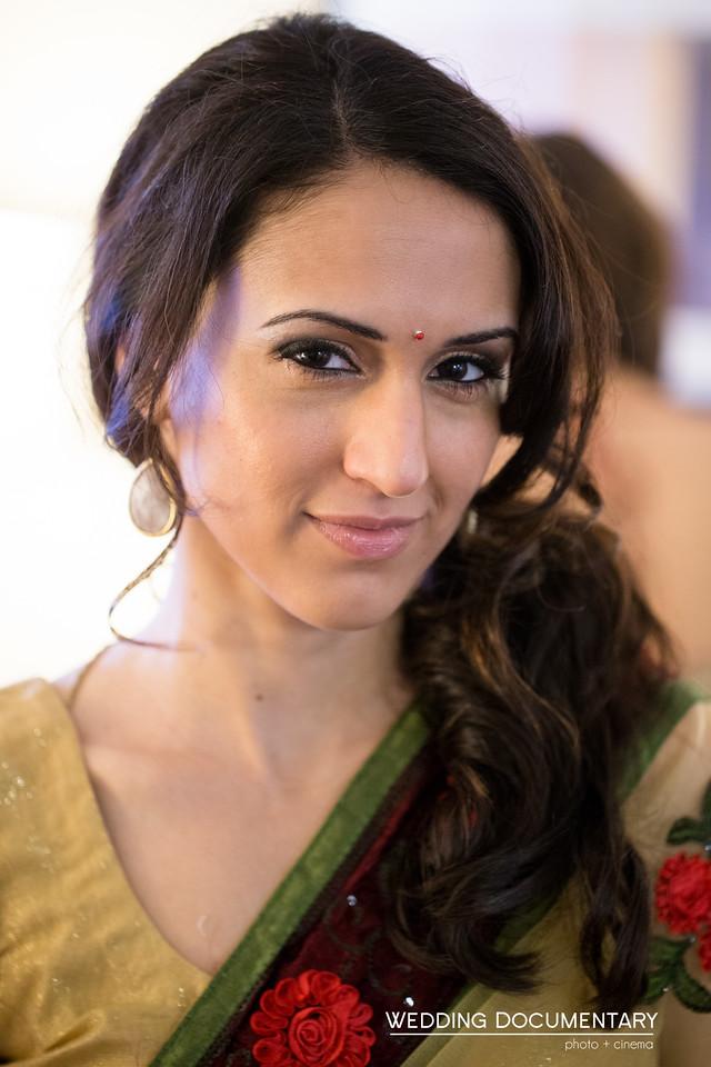 Deepika_Chirag_Wedding-115
