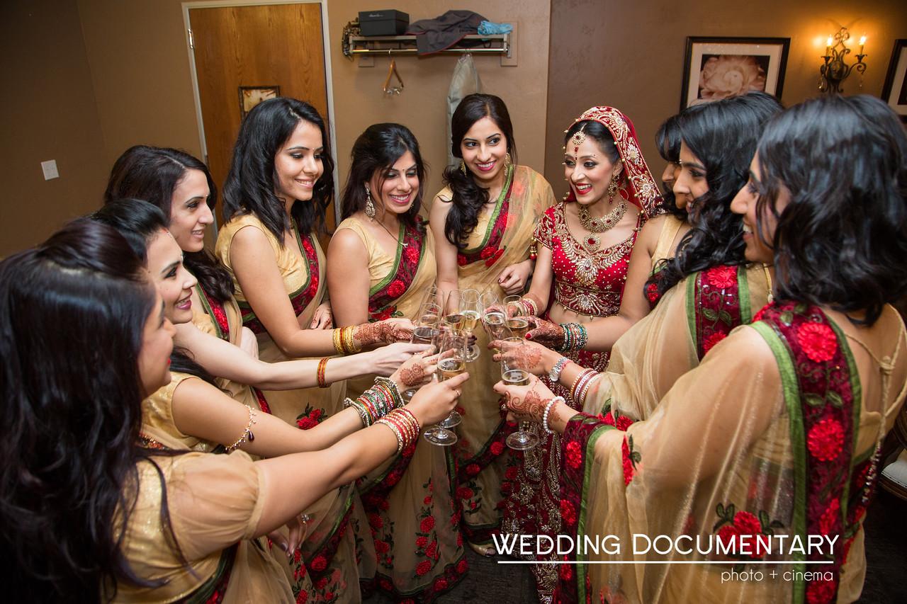 Deepika_Chirag_Wedding-402