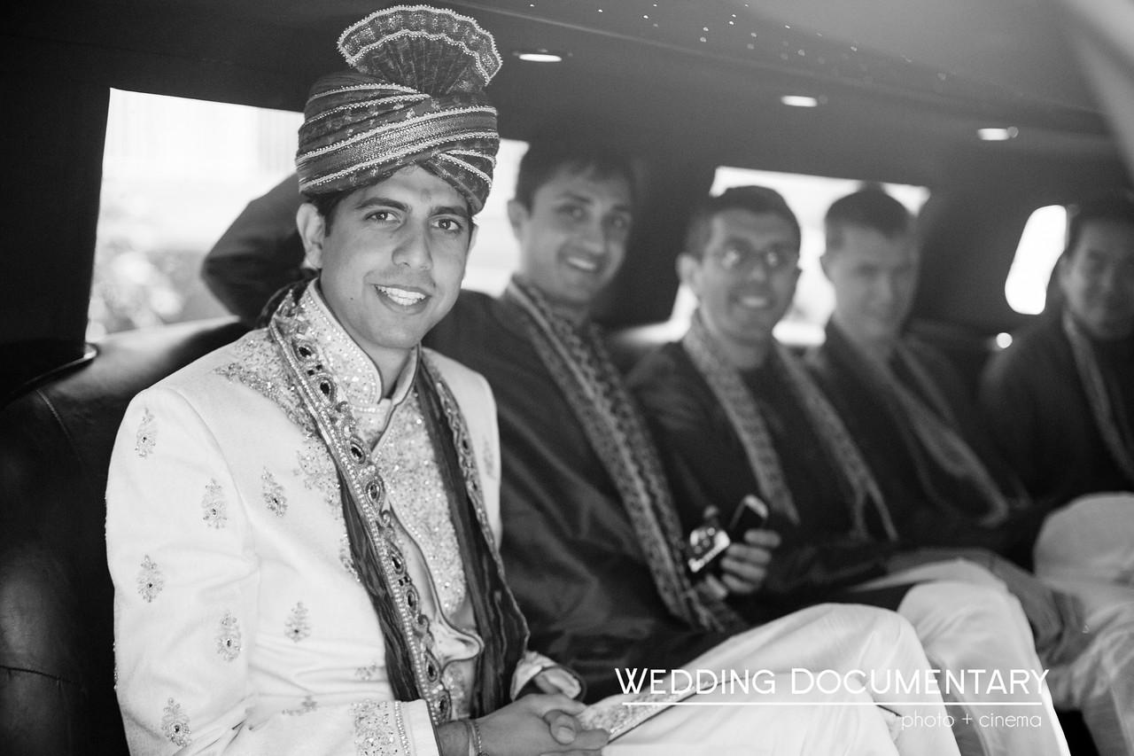 Deepika_Chirag_Wedding-300